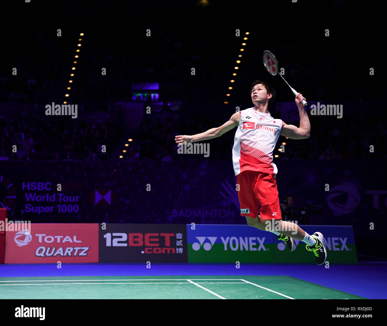 all england 2021 mixed double result betting