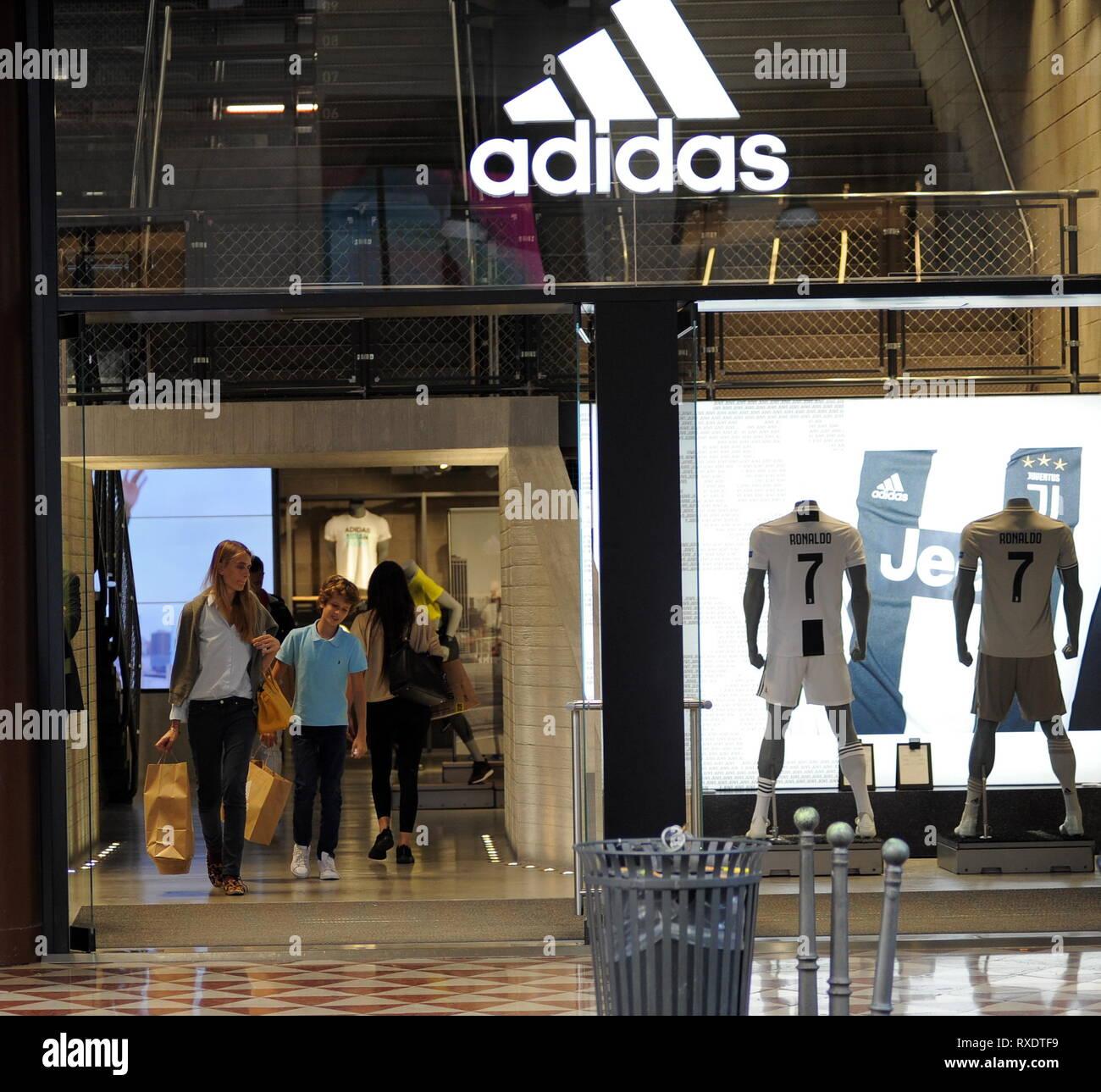 adidas shop juventus
