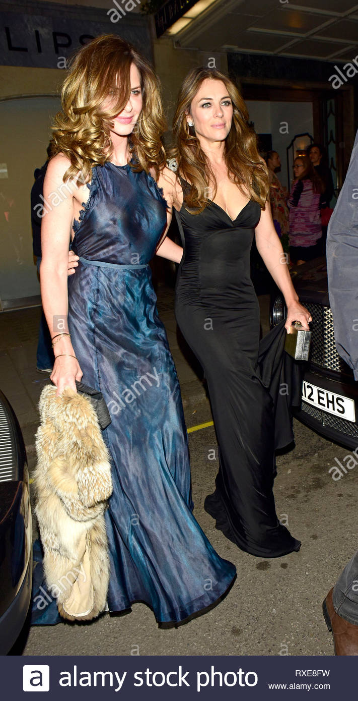 Have quickly trinny woodall nipples something is