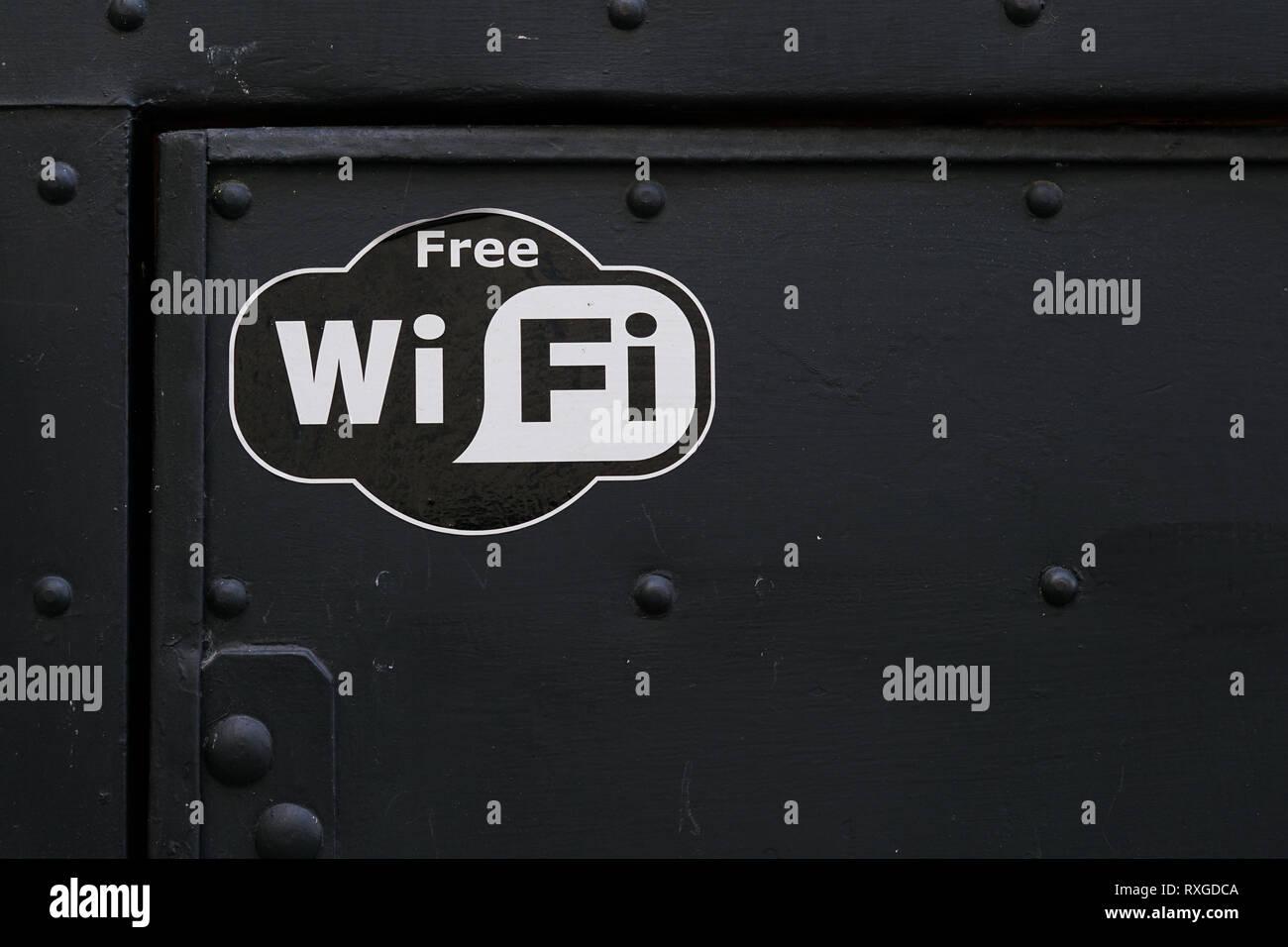 Wireless Lan Stock Photos & Wireless Lan Stock Images - Alamy