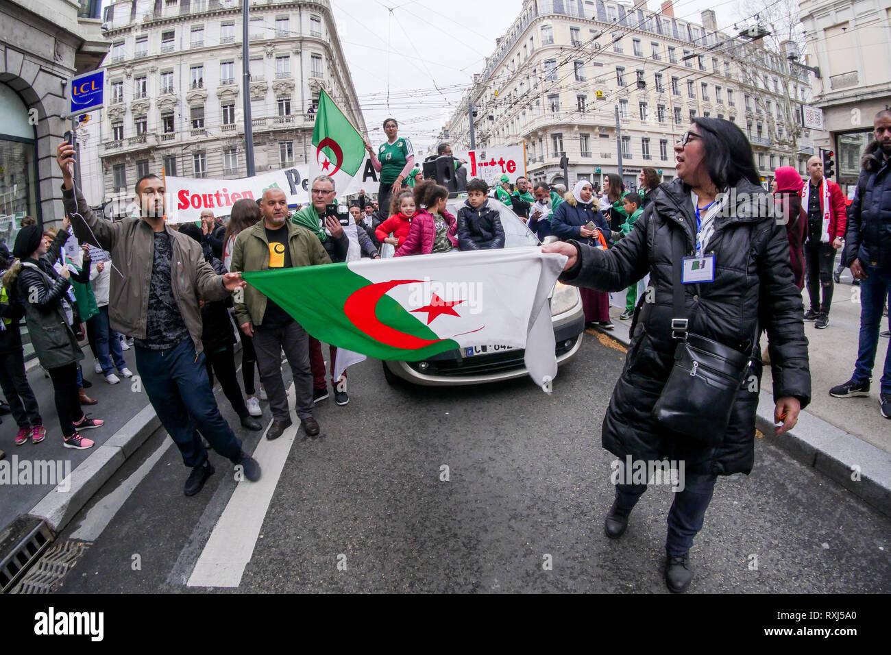 chat incontri gratuiti algeria
