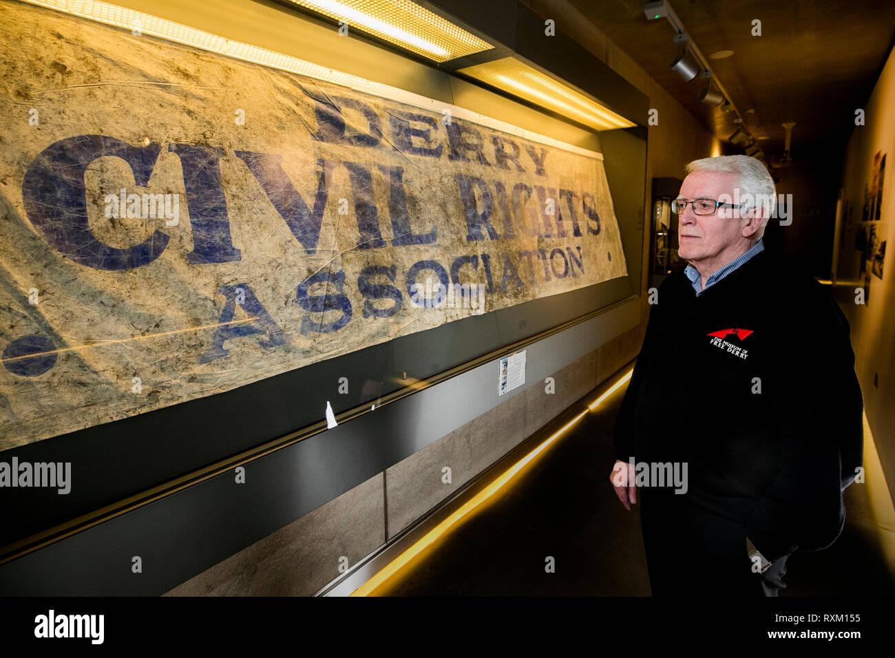 """Résultat de recherche d'images pour """"john kelly derry"""""""