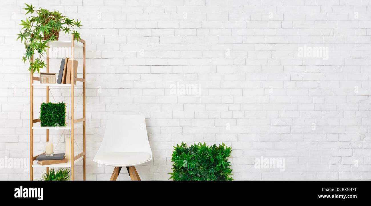 Modern stylish design concept - Stock Image