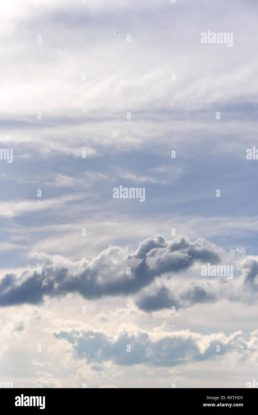 Cloudscape Vertical Wallpaper Mobile Phone Wallpaper Copy