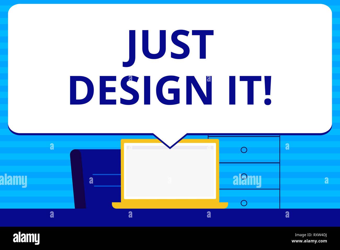 Graphic Design Workspace Digital Sketching Stock Photos & Graphic