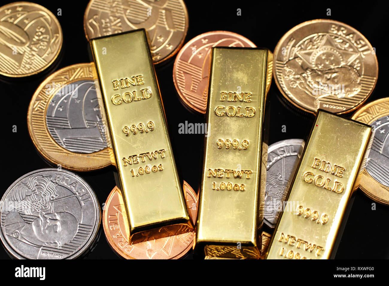1 Ounce Stock Photos & 1 Ounce Stock Images - Alamy