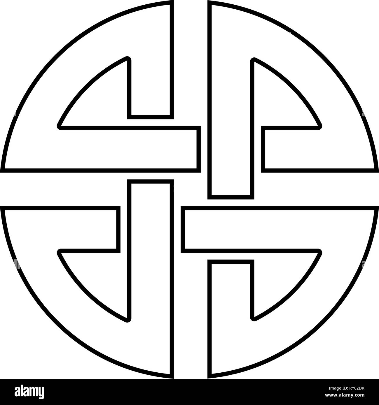 Ancient Symbol Stock Photos & Ancient Symbol Stock Images