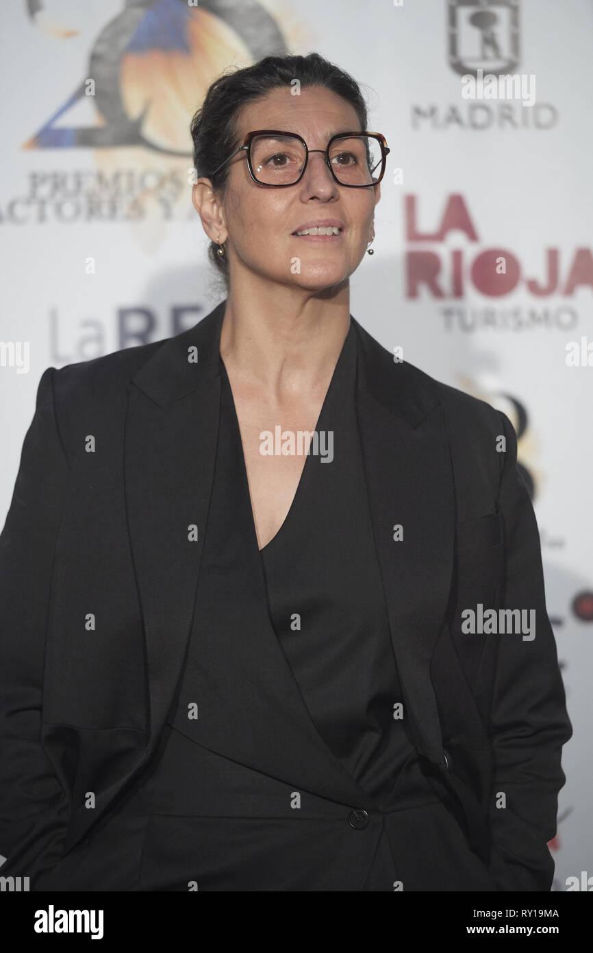 Elvira Minguez