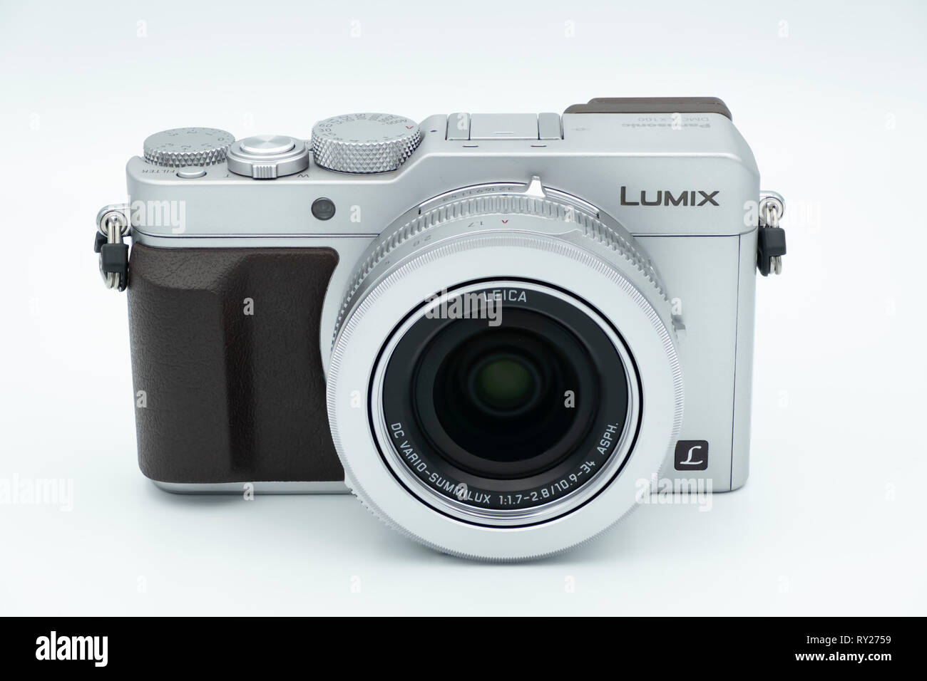 Panasonic Lumix Stock Photos & Panasonic Lumix Stock Images - Alamy