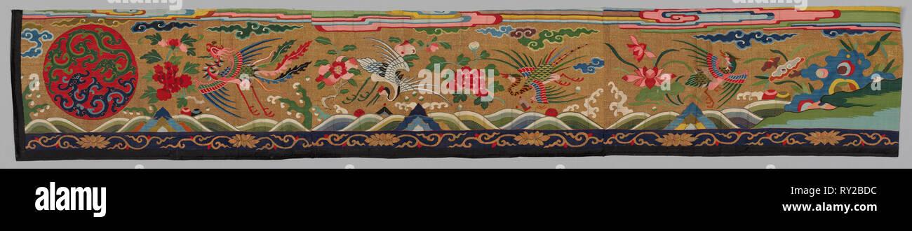Ssu Stock Photos & Ssu Stock Images - Alamy