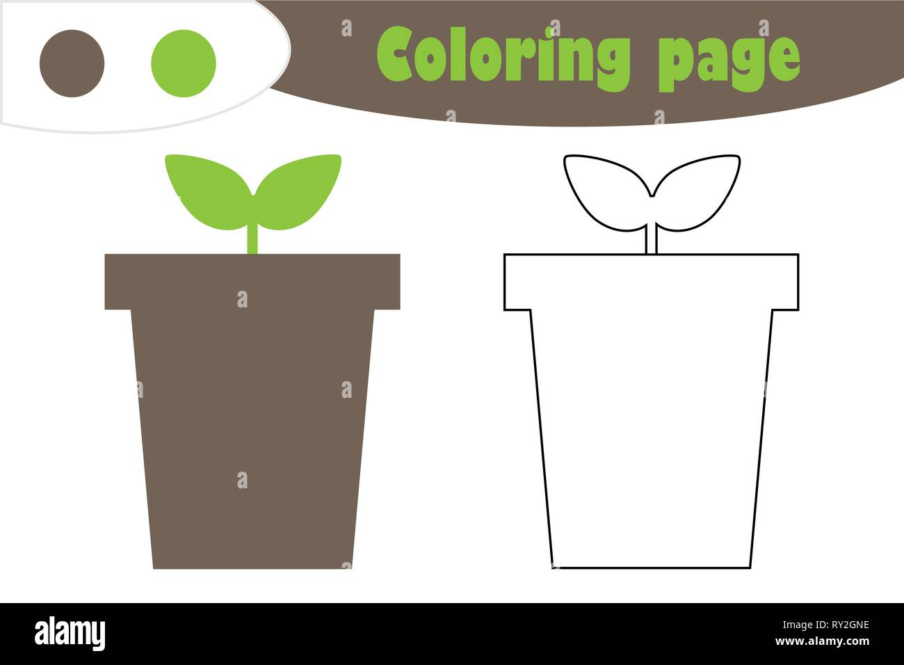 Bible Coloring Pages for Kids in 2020   Bible coloring pages ...   956x1300