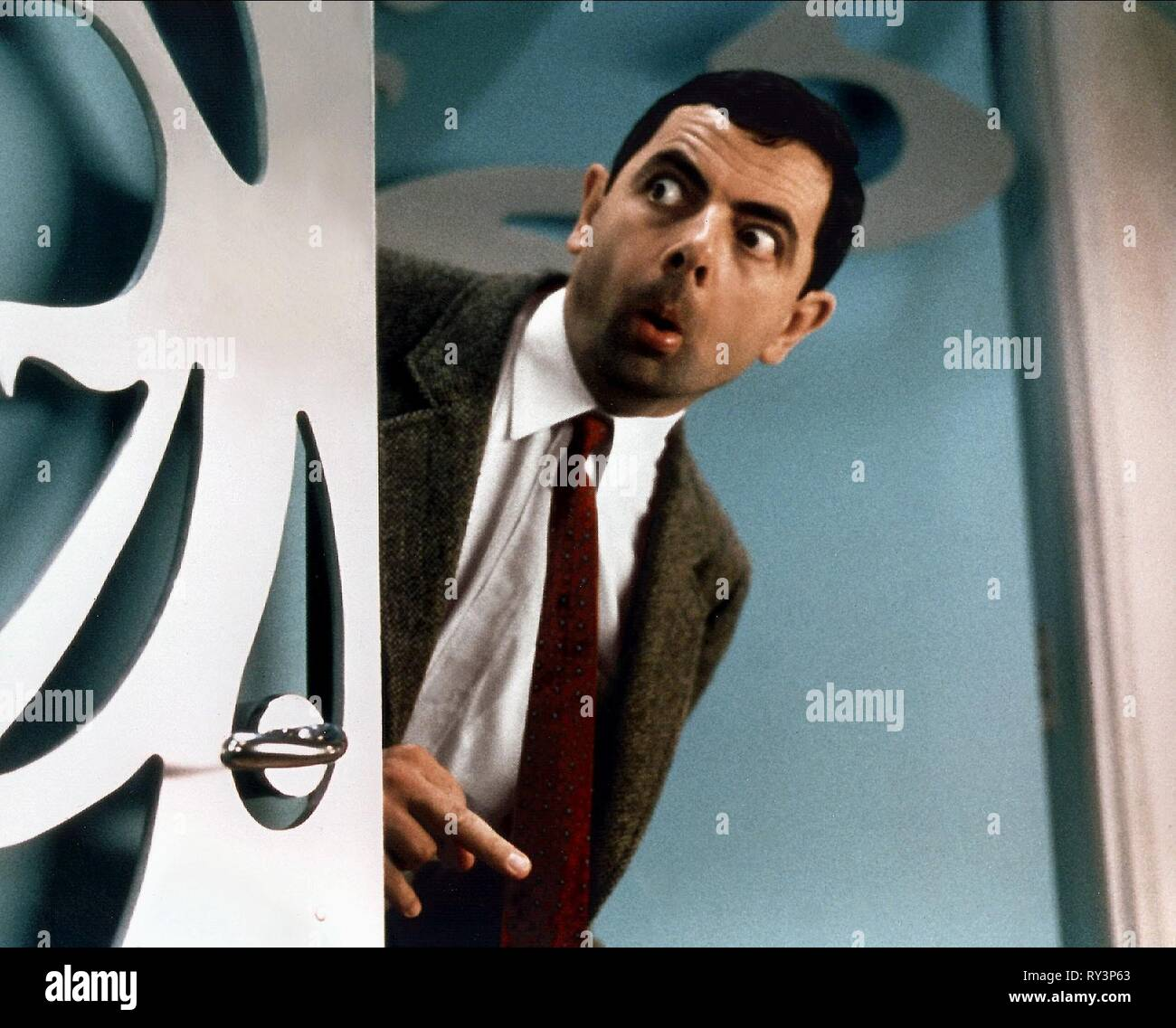 mr bean 1997 full movie download in english