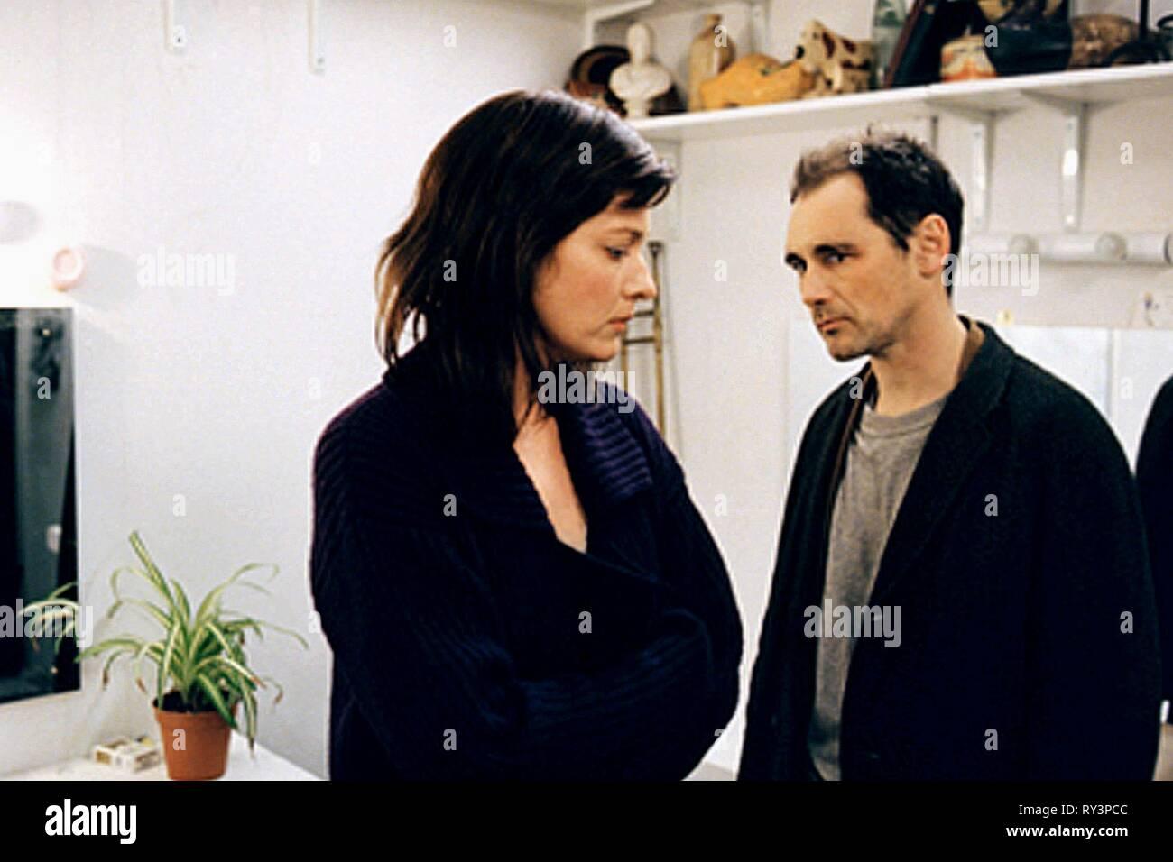 (2001) intimacy Intimacy (2001