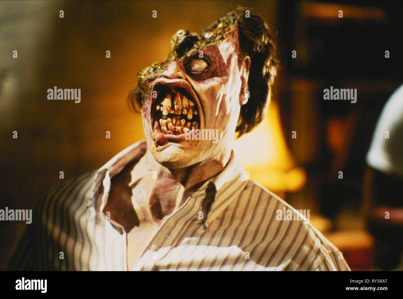 Evil Dead High Resolution Stock Photography And Images Alamy