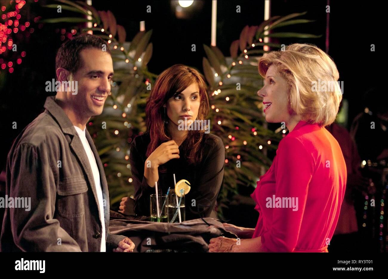 A Perfect Christmas.Perfect Christmas Stock Photos Perfect Christmas Stock