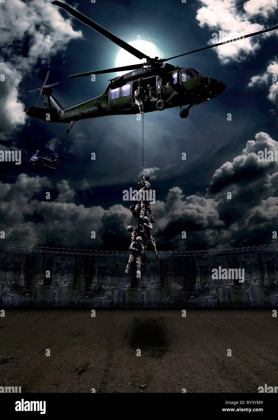 Osama Bin Laden Stock Photos & Osama Bin Laden Stock Images - Alamy