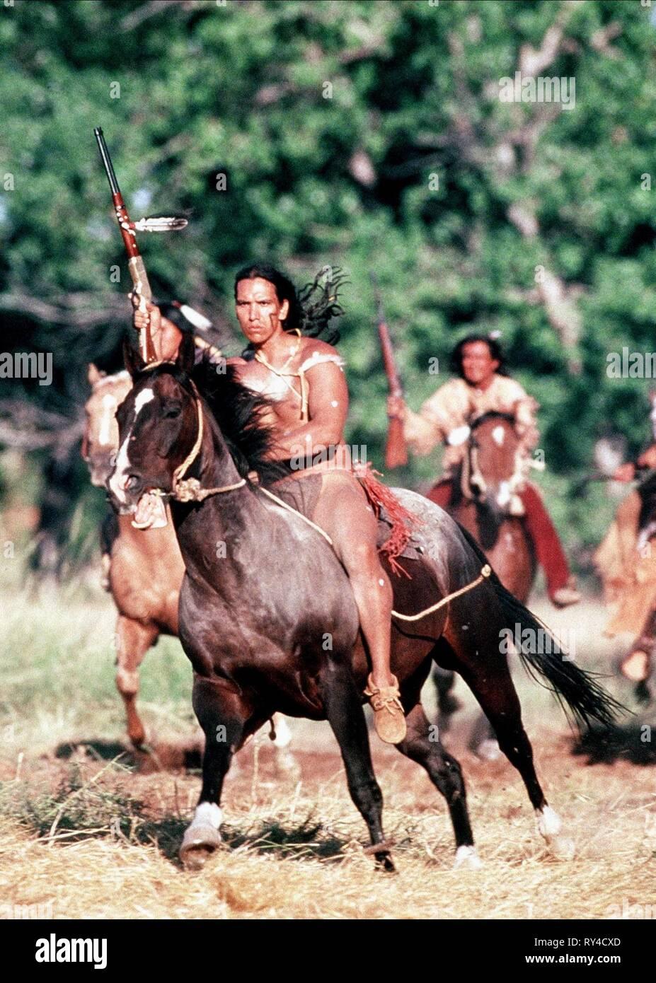 Crazy Horse Stock Photos & Crazy Horse Stock Images - Alamy