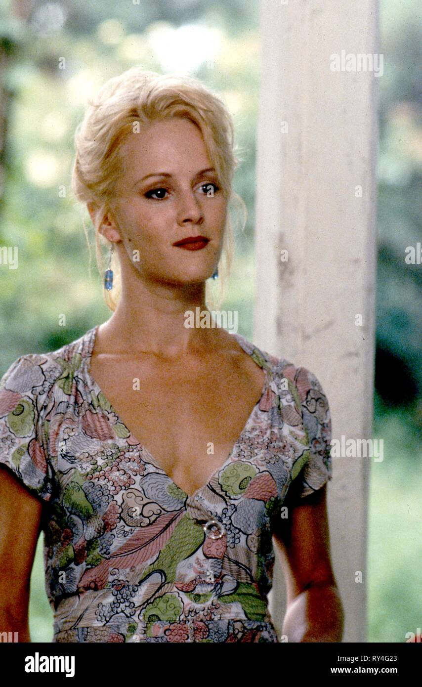 mary-stuart-masterson-titties-pictures-of-young-buing-ballarinas