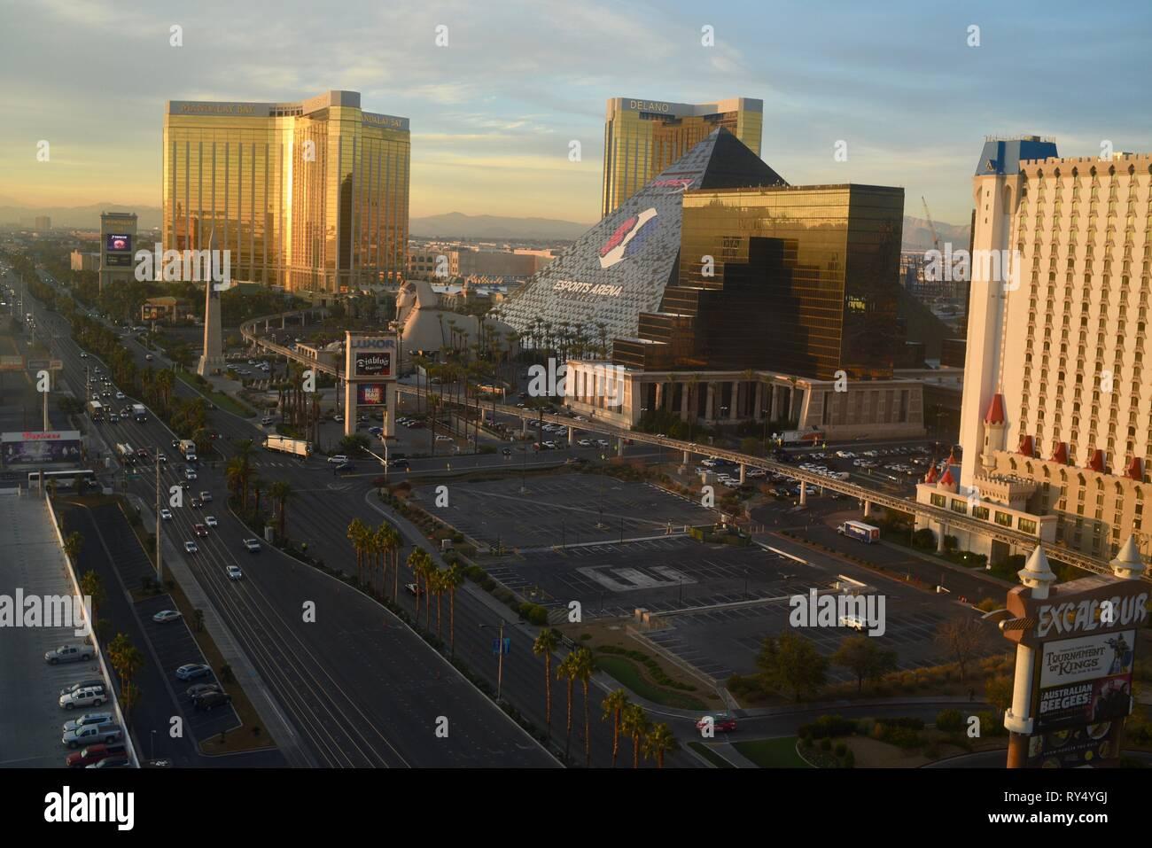 Online glücksspiel casino um echtes geld