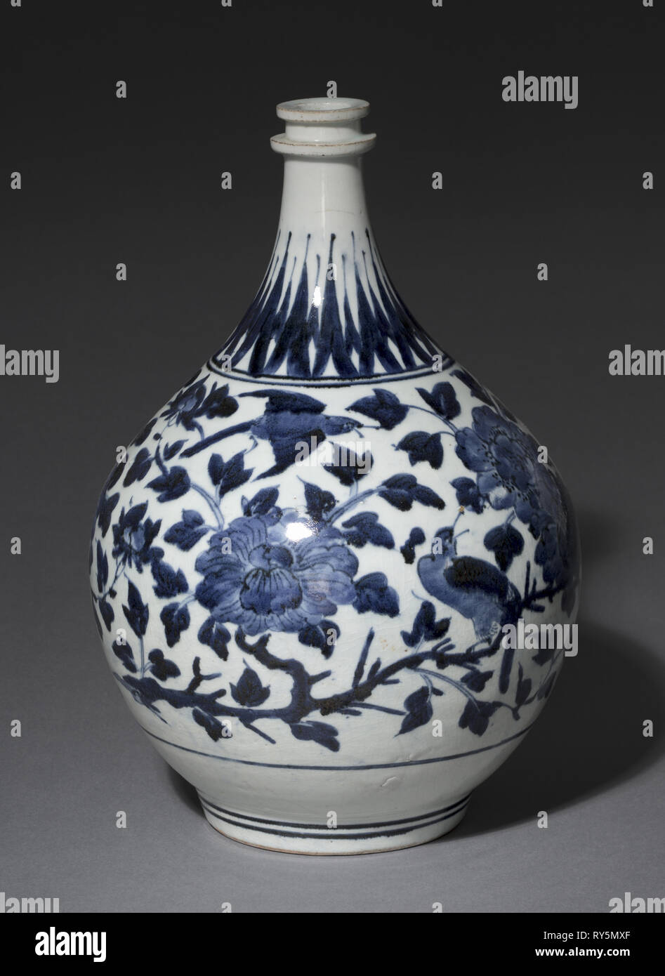 Arita Japan Porcelain Stock Photos Amp Arita Japan Porcelain