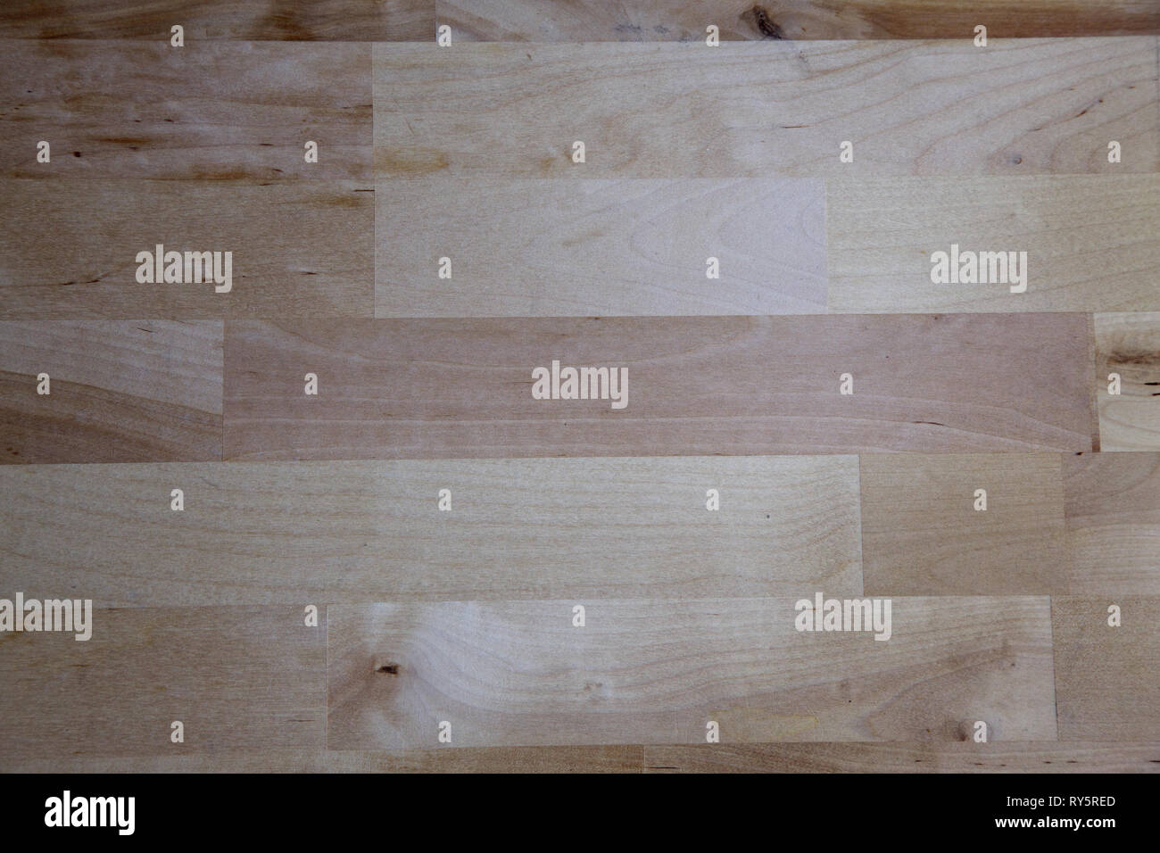 Wooden Table Top Texture Stock Photo: 240458693   Alamy
