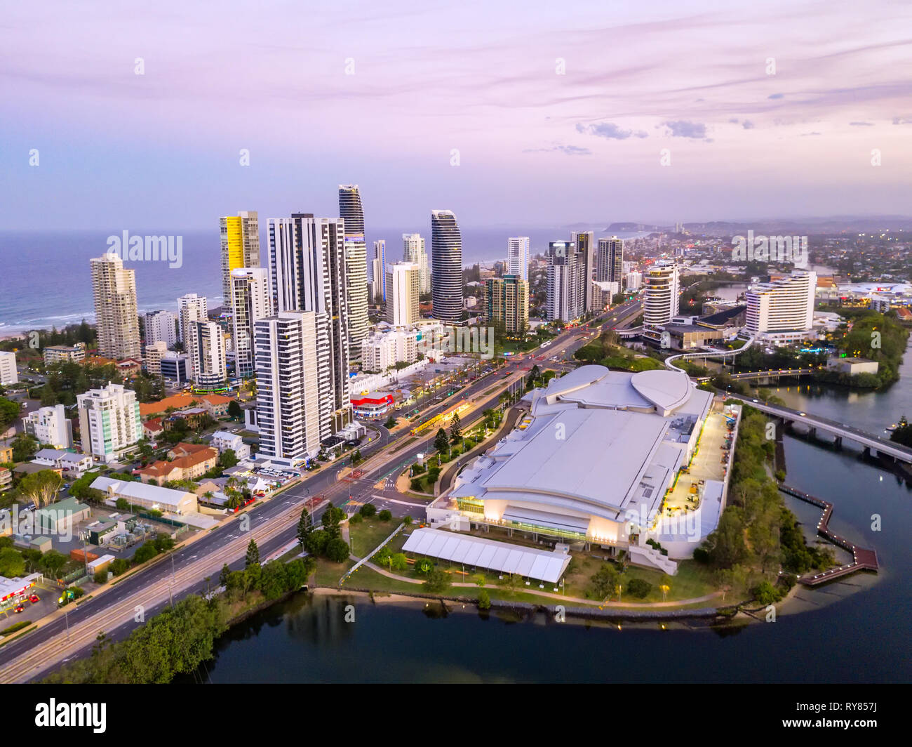 Star city casino stock price per