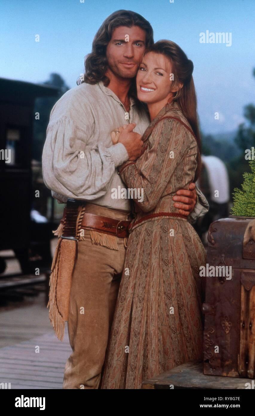 Joe Lando Stock Photos & Joe Lando Stock Images - Alamy