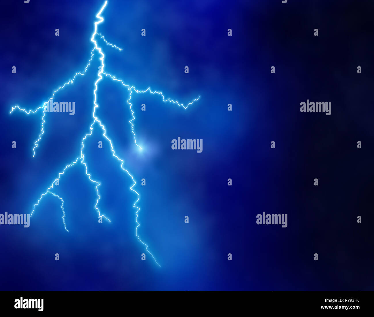 Lightning Background / See more lightning wallpaper, unbelievable lightning wallpapers, lightning dragon wallpaper, lightning looking for the best lightning wallpaper?
