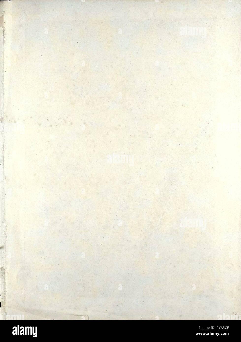 Vintage Background - Stock Image