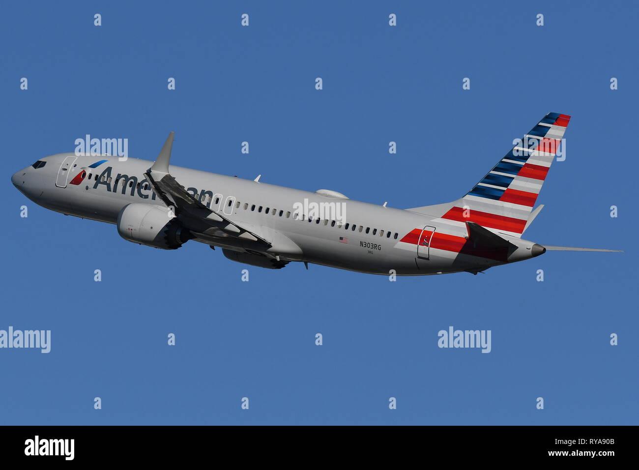 737 Max Stock Photos & 737 Max Stock Images - Alamy