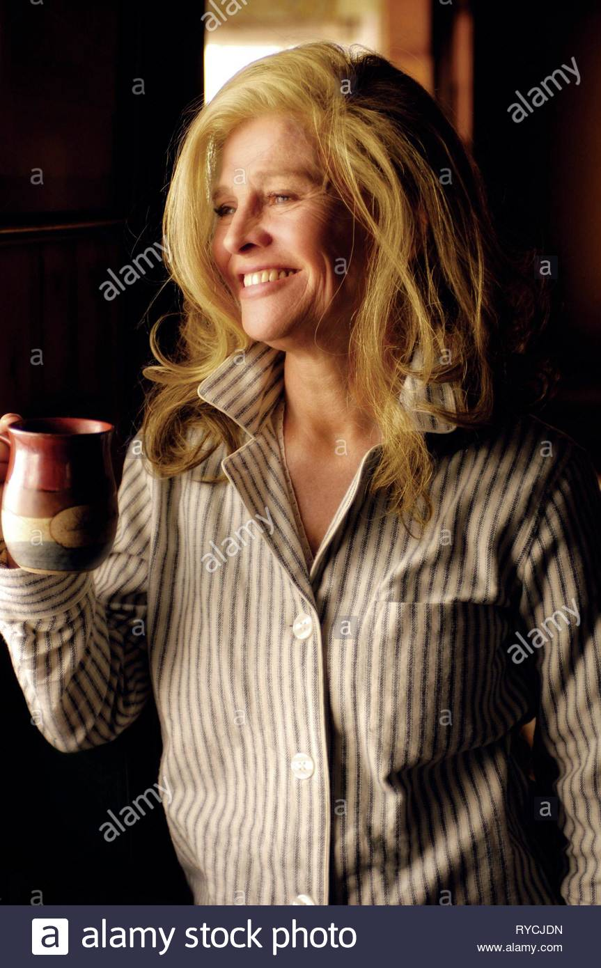 JULIE CHRISTIE, AWAY FROM HER, 2006 - Stock Image
