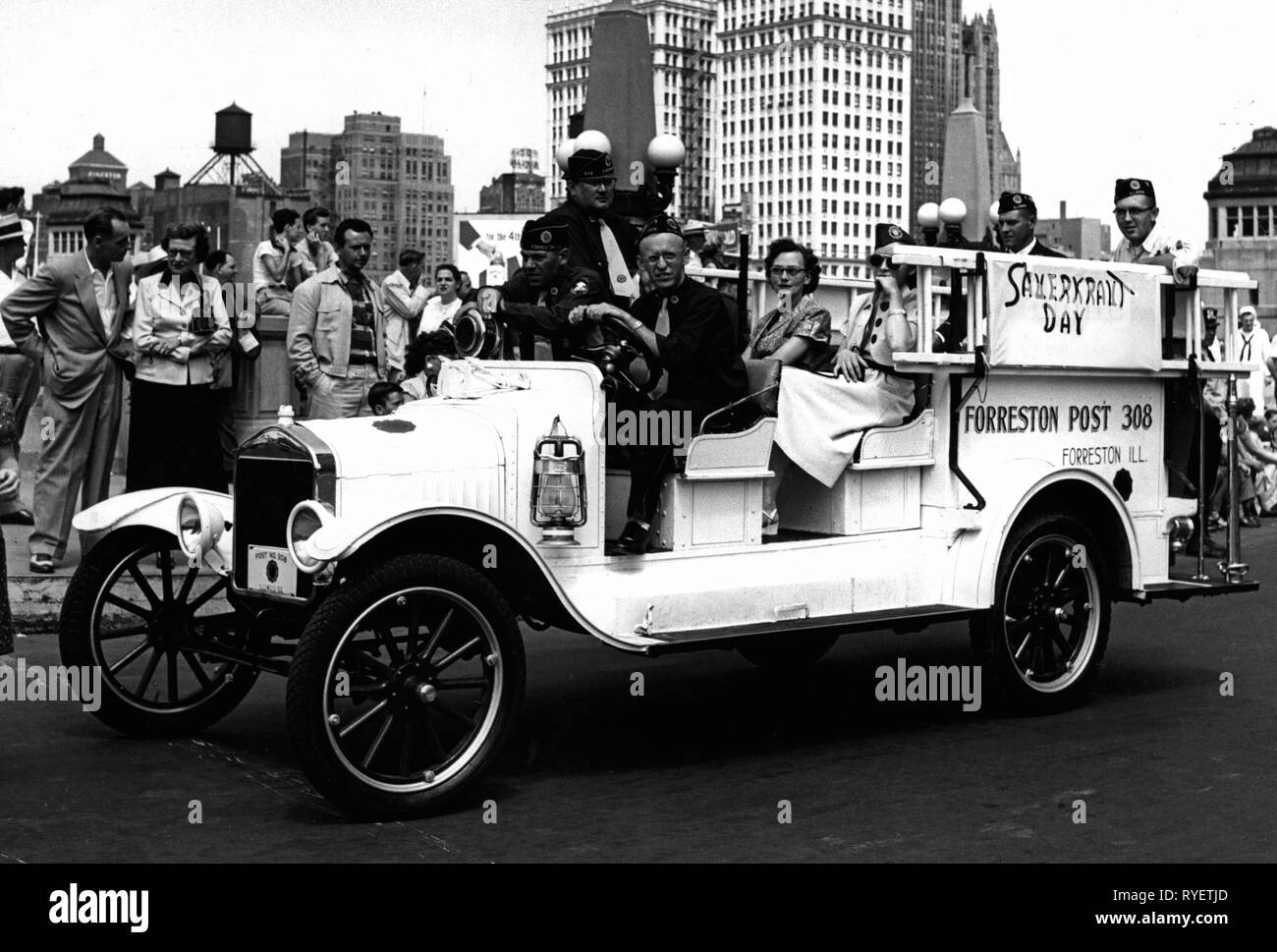 check out 8377d 01e5f transport   transportation, car, utility vehicle, fire hose on a Ford Model  T