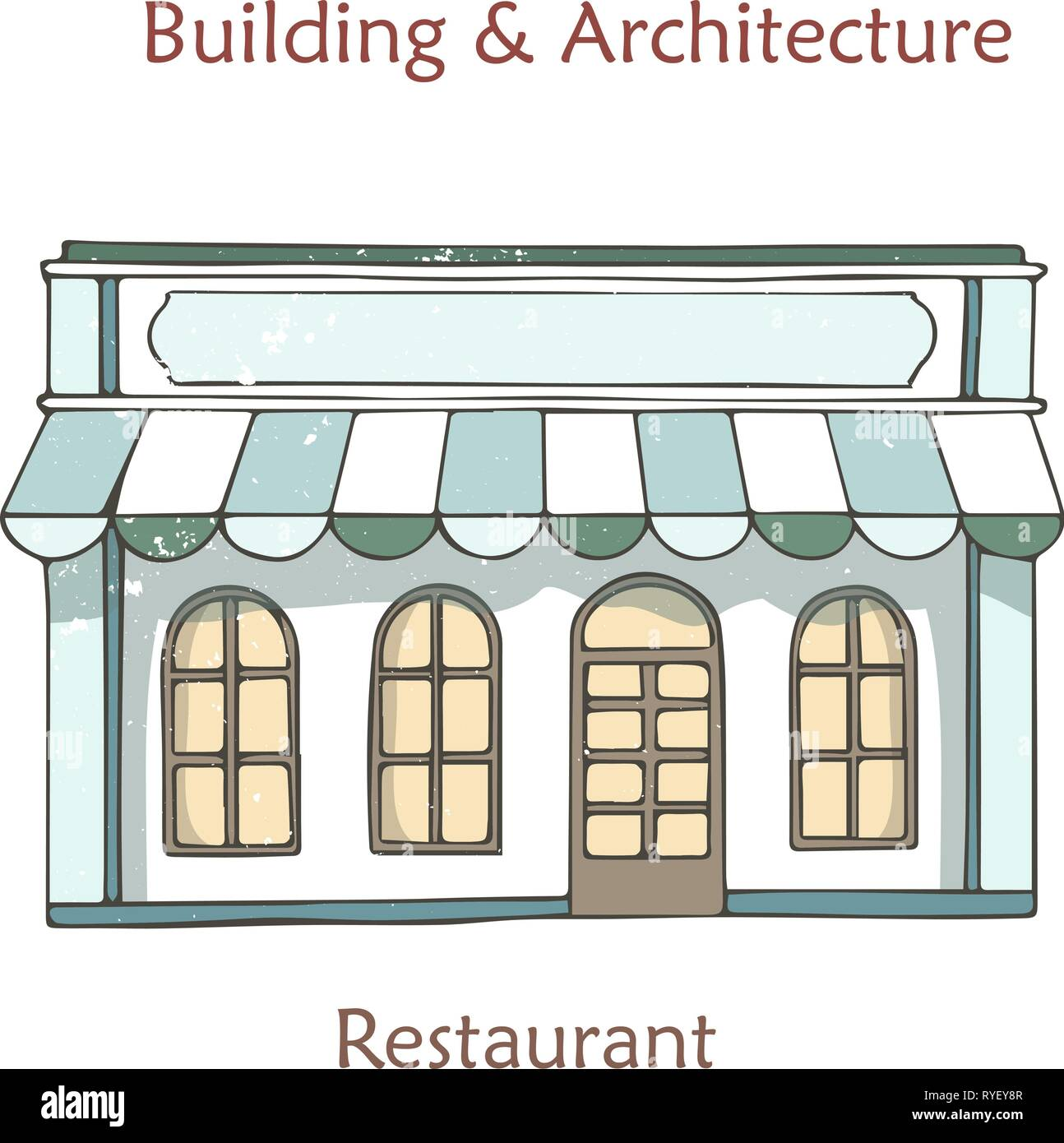 Table Storefront Window High Resolution Stock Photography And Images Alamy