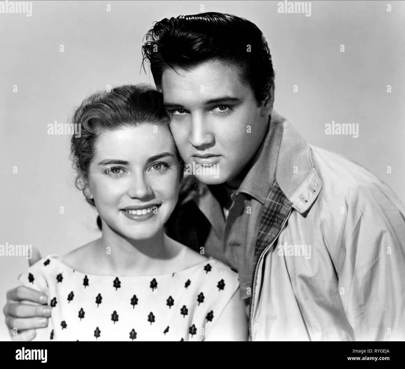 Presley Hart Nude Photos 47
