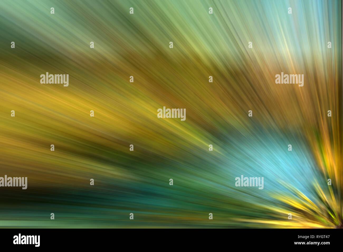 Colorful paper background varicolored various wallpaper walls - Stock Image