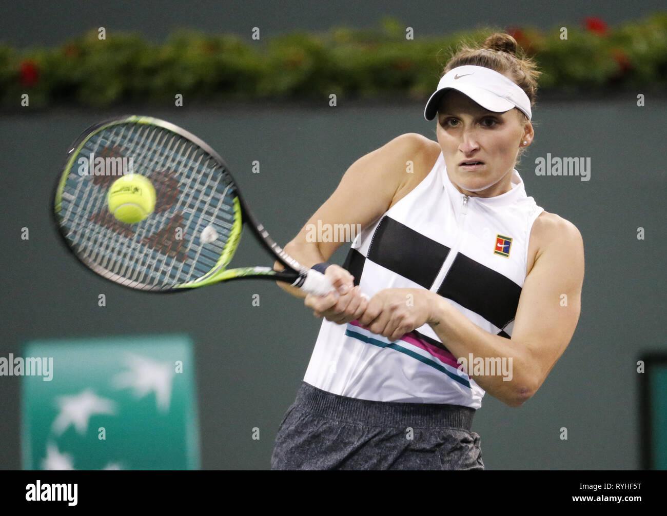 Elina Svitolina Nackt Elina Svitolina Stats News Pictures Bio