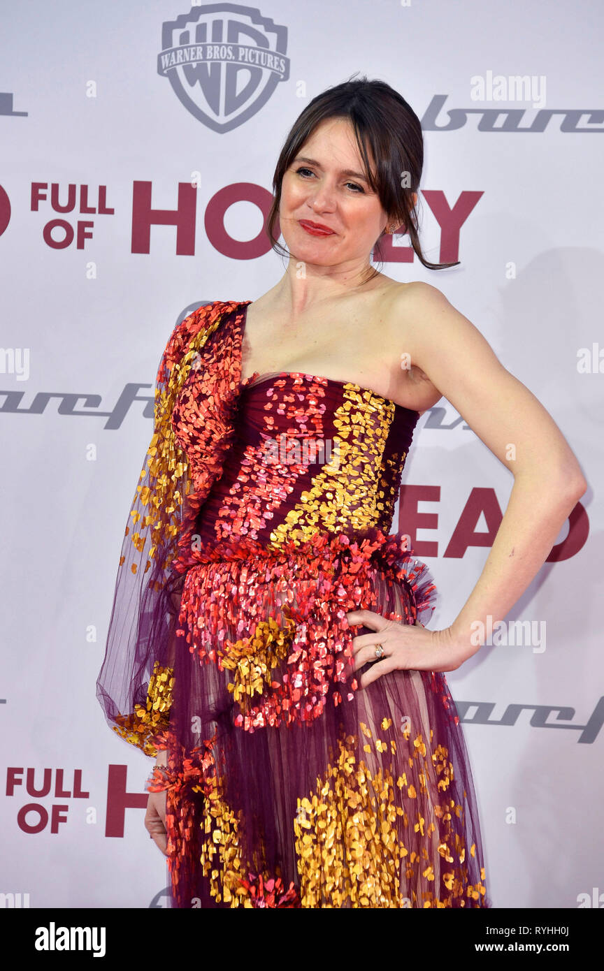2019 Emily Mortimer naked (15 foto and video), Pussy, Is a cute, Twitter, see through 2017
