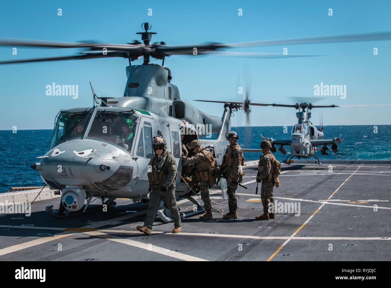 5th marine regiment stock photos  u0026 5th marine regiment