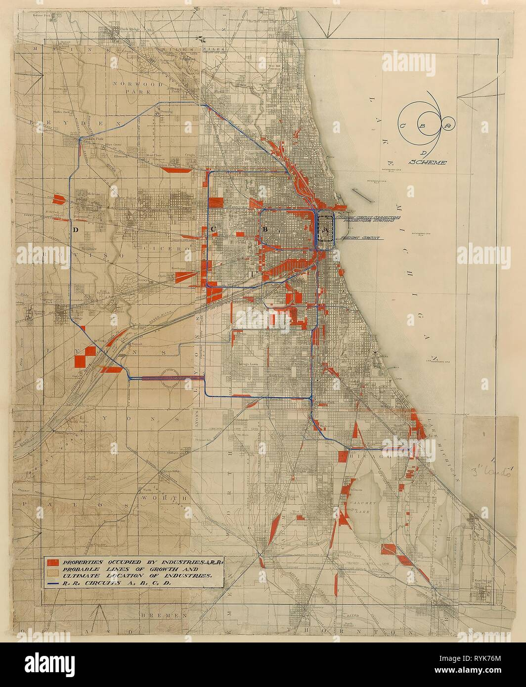 Plan of Chicago, Chicago, Illinois, Railroad Circuits ... Chicago Museum Map on chicago church map, chicago store map, chicago lawrence map, chicago coffee map, chicago brewery map, chicago snow map, chicago aquarium map, chicago cemetery map, chicago bridge map, chicago area museums, chicago antique map, chicago construction map, chicago water map, chicago harbour map, chicago botanical garden map, chicago bay map, chicago shops map, chicago jazz festival map, chicago map downtown pdf, chicago marina map,