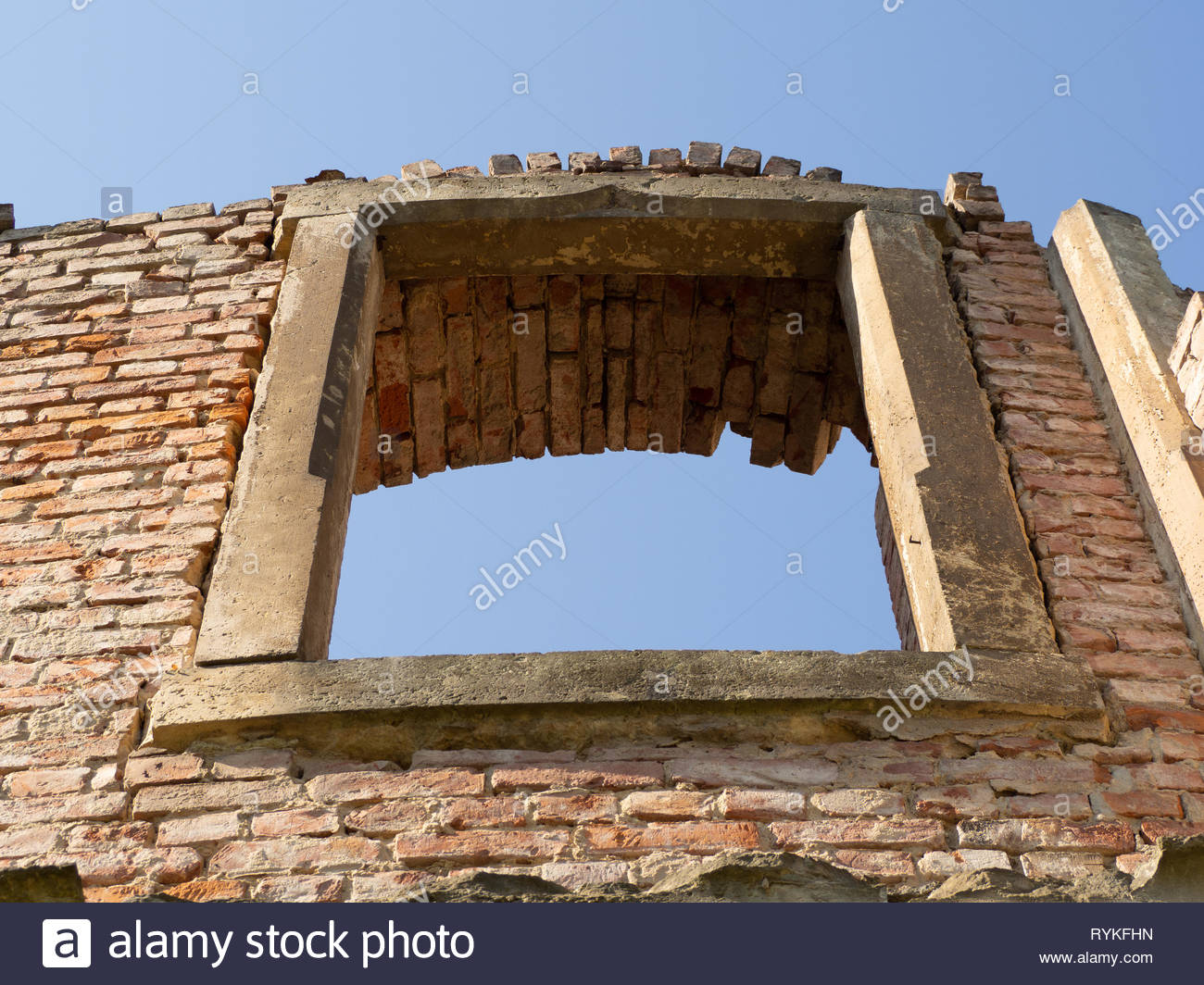 OLYMPUS DIGITAL CAMERA - Stock Image