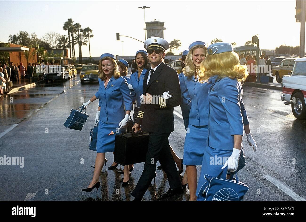 Pilot Film Stock Photos Pilot Film Stock Images Alamy