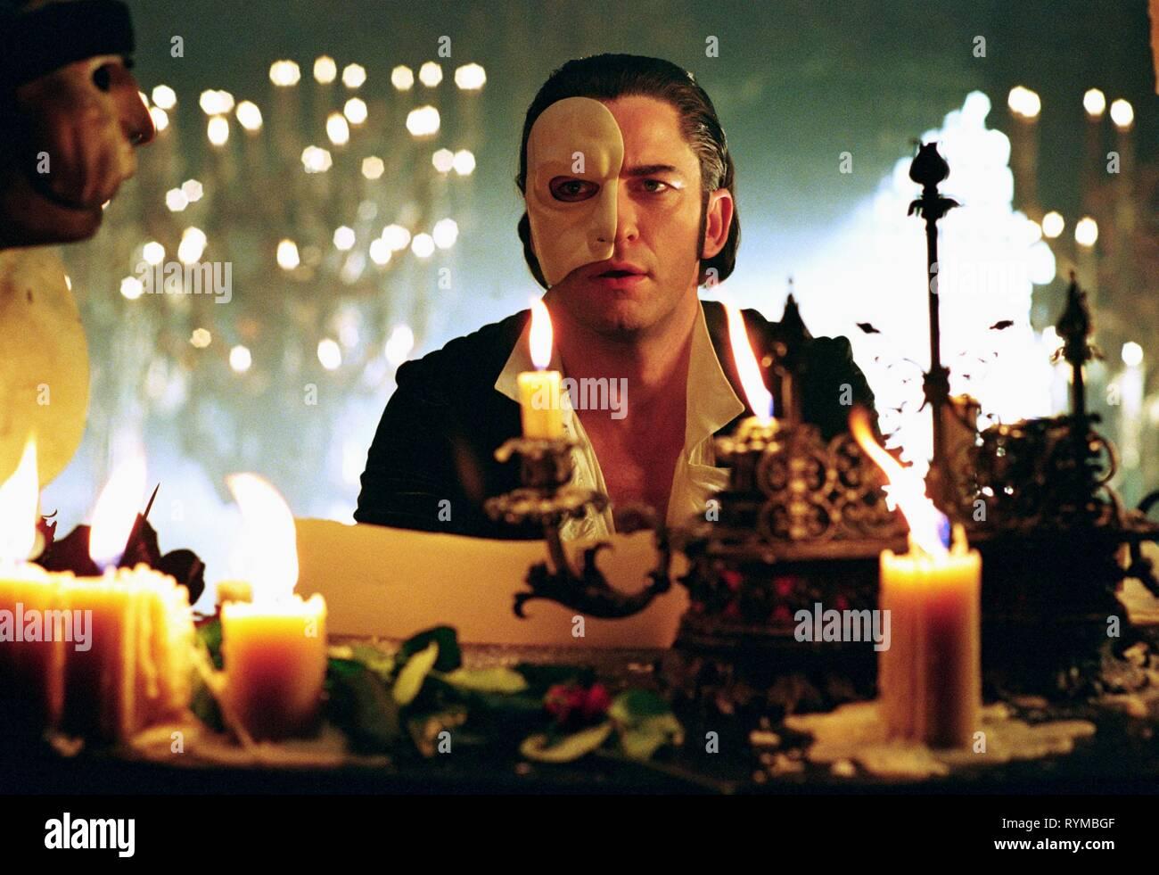 the phantom of the opera movie 2004 download free