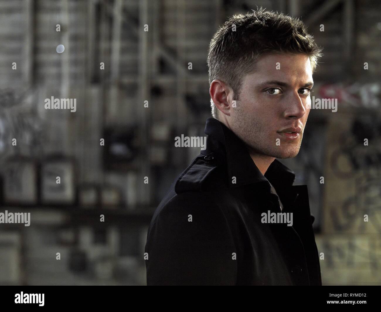 Supernatural Stock Photos & Supernatural Stock Images - Alamy