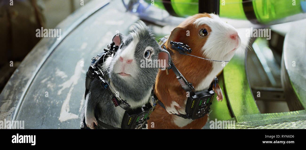 Juarez Darwin G Force 2009 Stock Photo Alamy