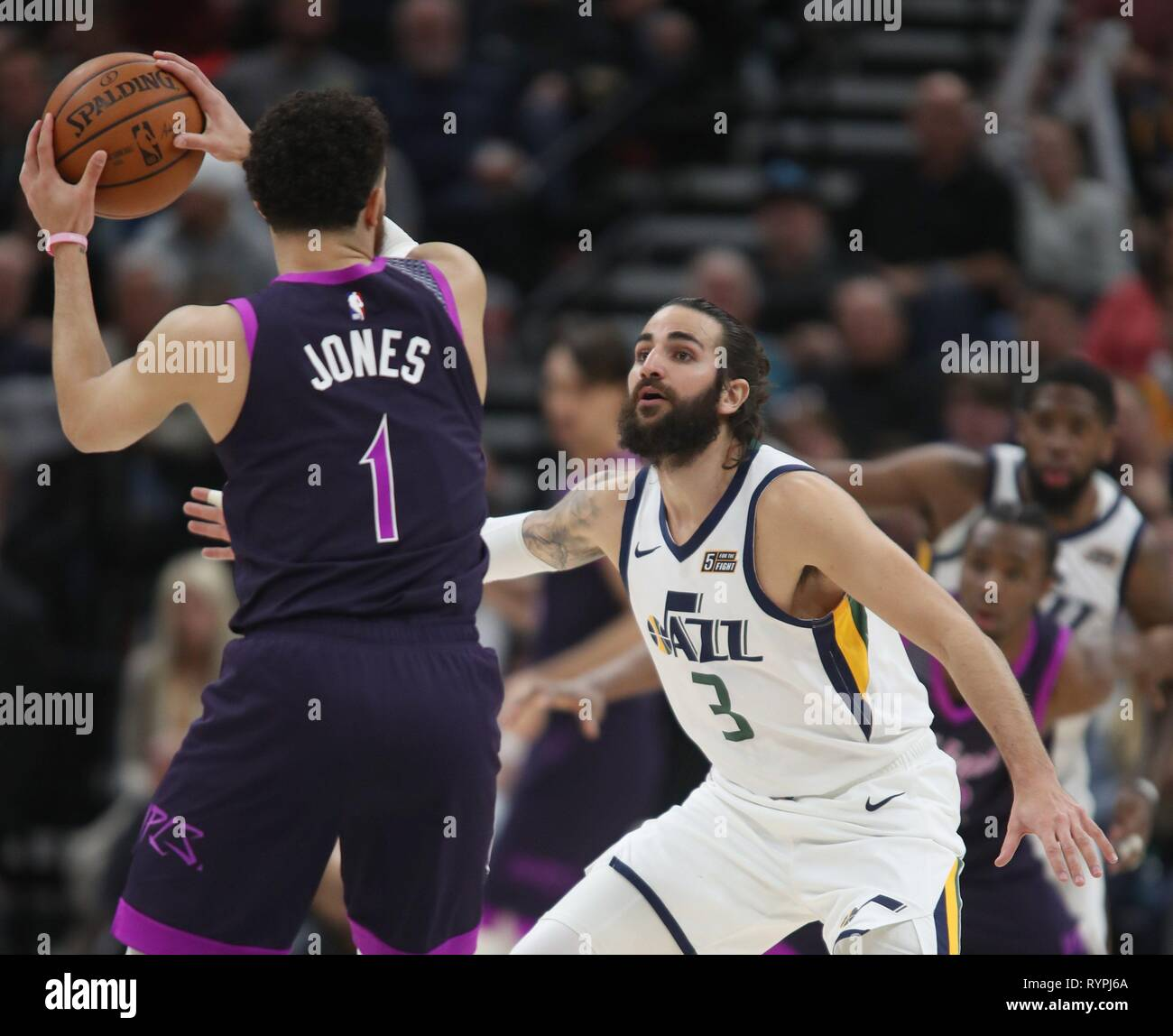 cb946d00297 Tyus Stock Photos   Tyus Stock Images - Alamy