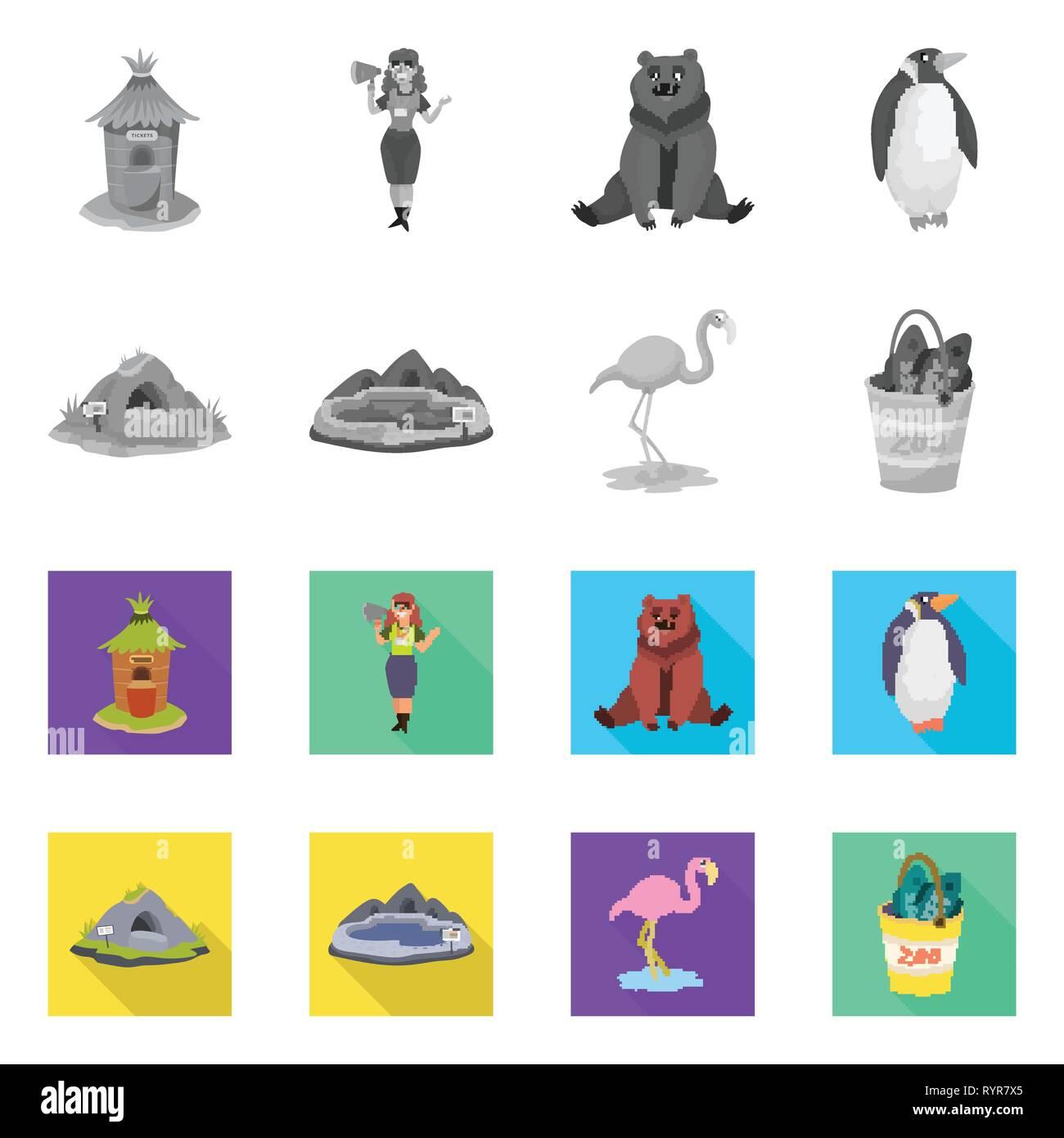 Alley Bird – Apps on Google Play