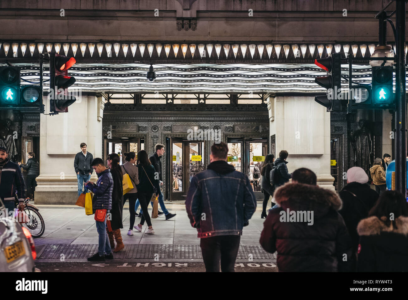 792f1ef11d427 Mall Entrance Stock Photos   Mall Entrance Stock Images - Page 4 - Alamy