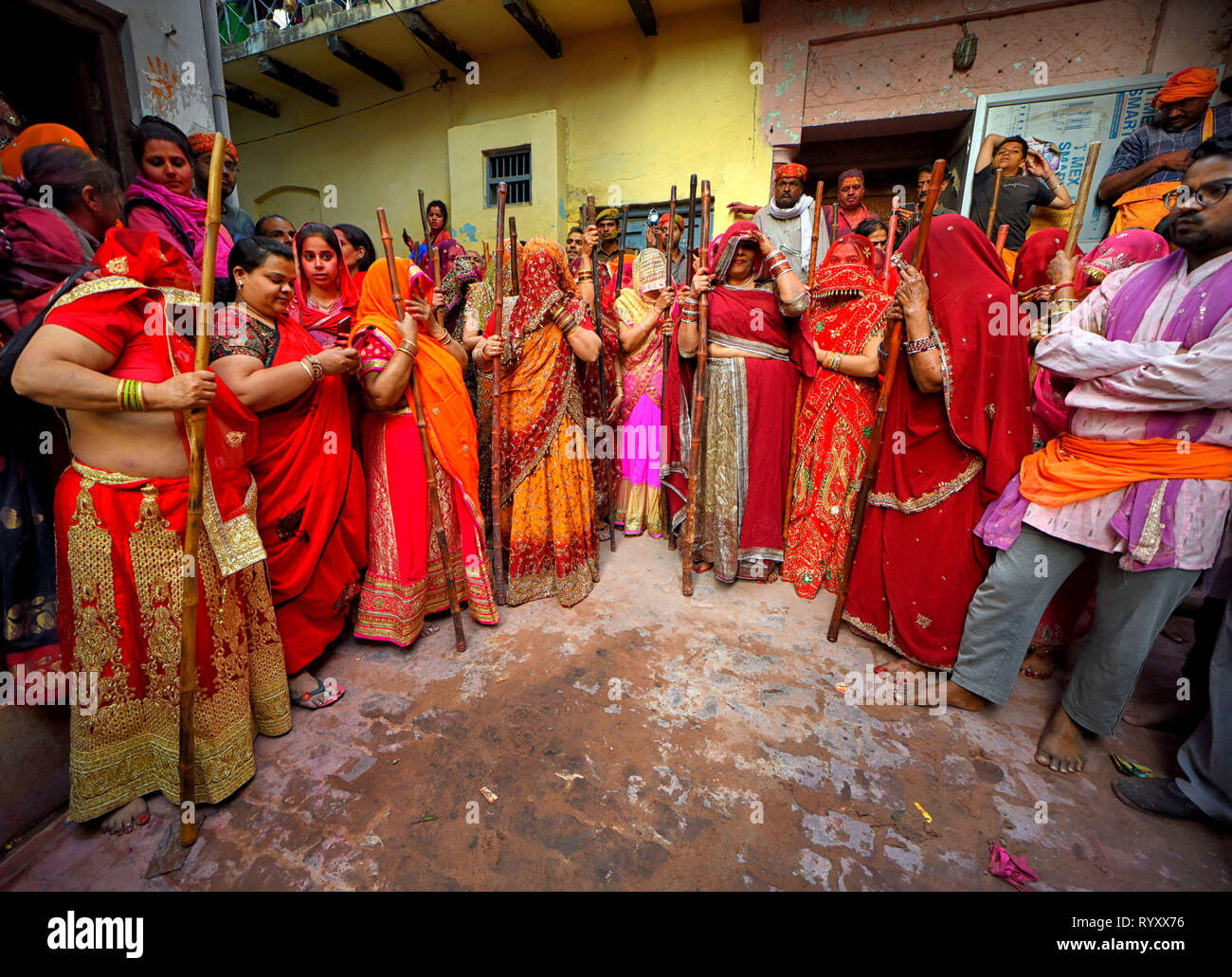 Holi Week Stock Photos & Holi Week Stock Images - Alamy