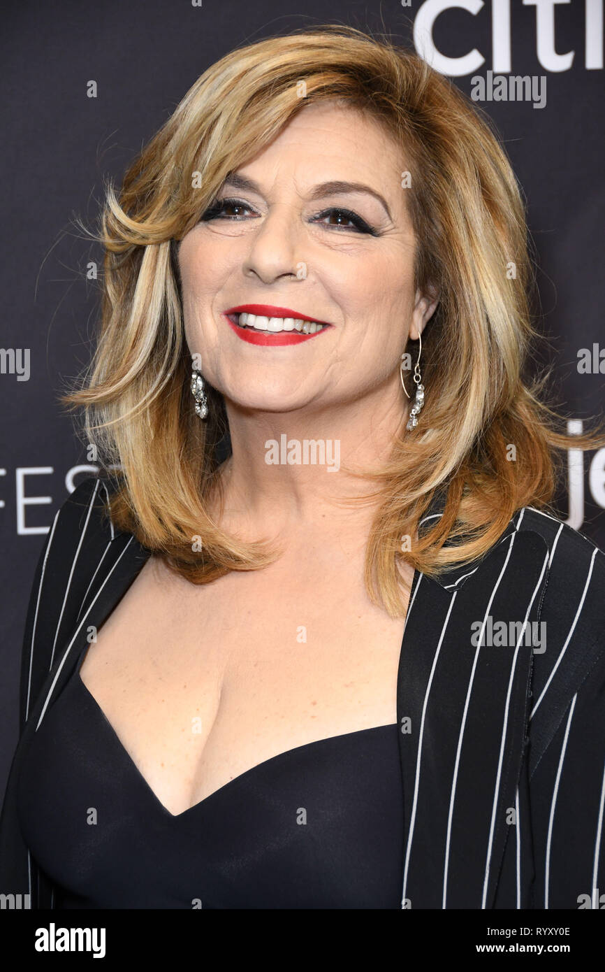 Caroline Aaron High Resolution Stock Photography and Images - Alamy