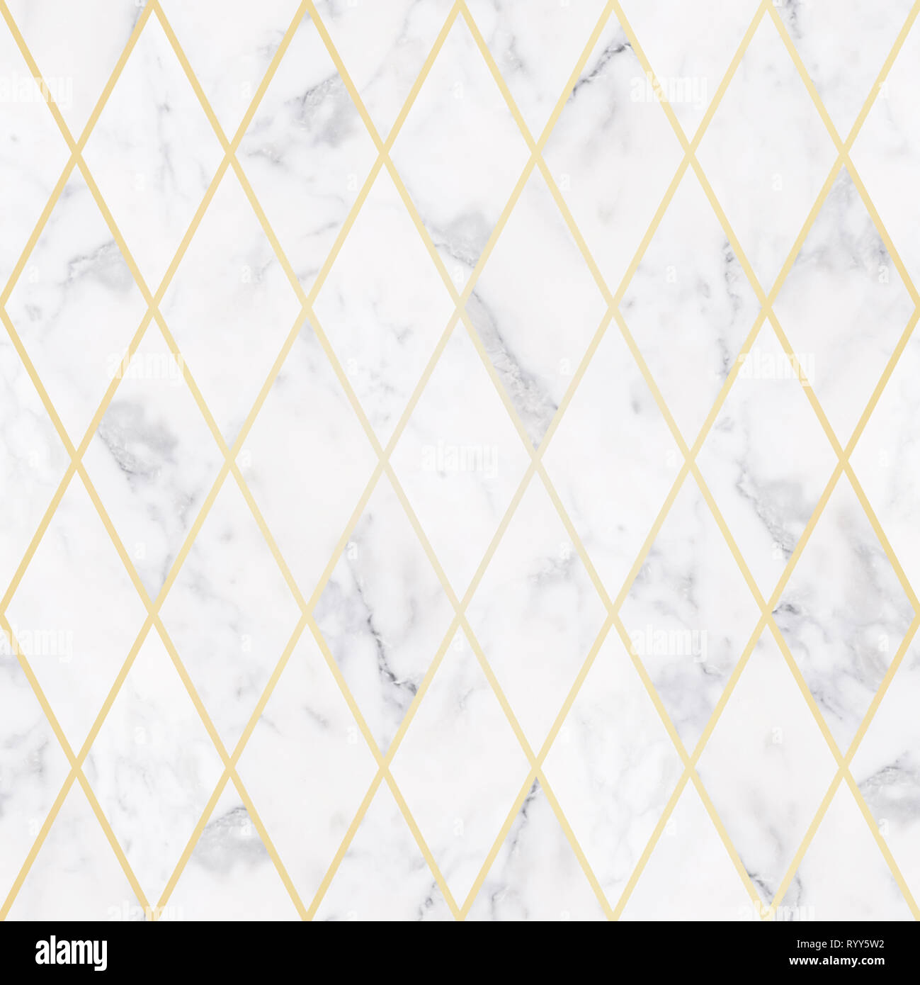 Marble Gold Texture Seamless Pattern High Resolution Stock Photography And Images Alamy